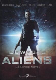 Cowboys & Aliens.pdf