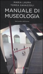 Manuale di museologia