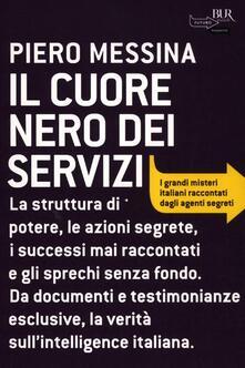 Il cuore nero dei servizi.pdf
