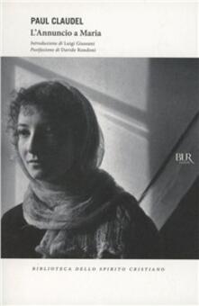 L annuncio a Maria.pdf