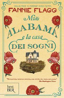Miss Alabama e la casa dei sogni.pdf