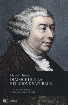Dialoghi sulla religione naturale. Testo inglese a fronte.pdf