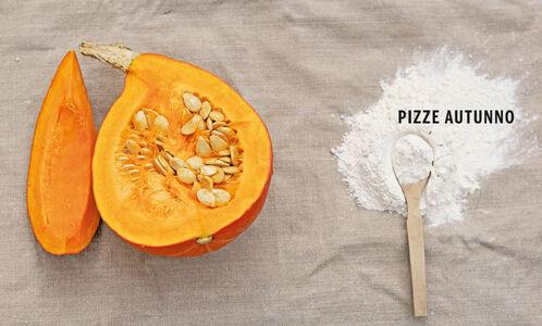 Libro Il gioco della pizza. Le magnifiche ricette del re della pizza Gabriele Bonci , Elisia Menduni 1