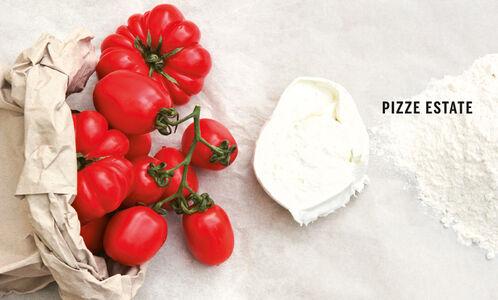 Libro Il gioco della pizza. Le magnifiche ricette del re della pizza Gabriele Bonci , Elisia Menduni 3
