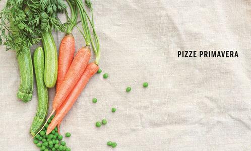 Libro Il gioco della pizza. Le magnifiche ricette del re della pizza Gabriele Bonci , Elisia Menduni 5