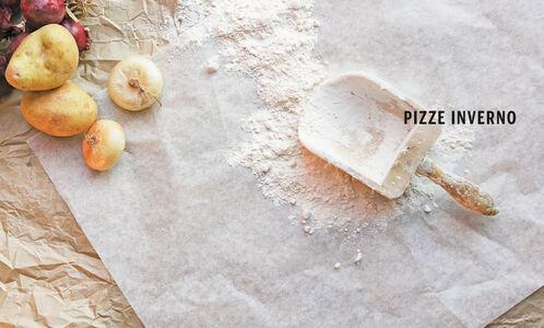 Libro Il gioco della pizza. Le magnifiche ricette del re della pizza Gabriele Bonci , Elisia Menduni 7