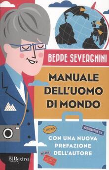 Manuale delluomo di mondo.pdf