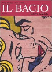 Il bacio. L'amore nell'arte