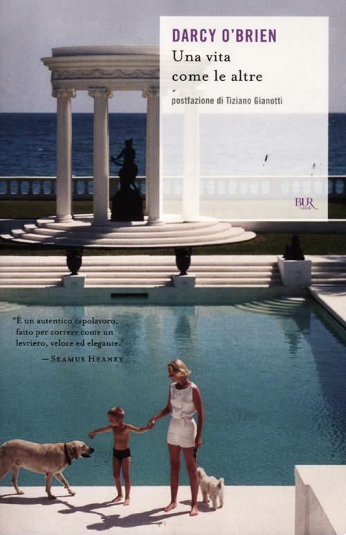 Una vita come le altre | Alan Bennett - Adelphi Edizioni