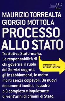 Processo allo Stato.pdf