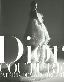 Mercatinidinataletorino.it Dior Couture Image