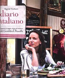 Nordestcaffeisola.it Diario italiano. Appunti di viaggio, ricette ed emozioni del Cavoletto di Bruxelles Image