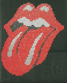 Squillogame.it The Rolling Stones 50 Image