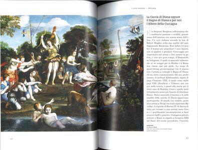 Libro Il museo immaginato. Ediz. illustrata Philippe Daverio 1