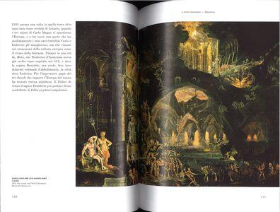 Libro Il museo immaginato. Ediz. illustrata Philippe Daverio 2