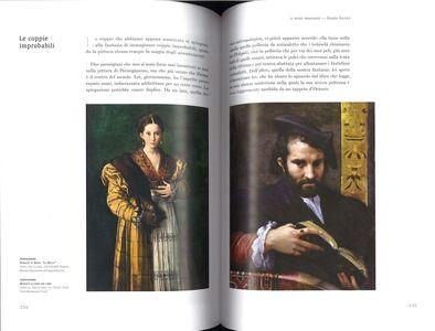 Libro Il museo immaginato. Ediz. illustrata Philippe Daverio 3