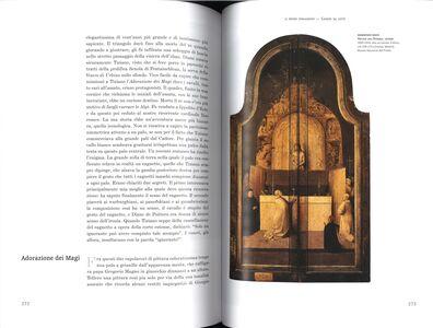 Libro Il museo immaginato. Ediz. illustrata Philippe Daverio 4