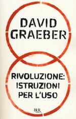 Rivoluzione: istuzioni per l'uso