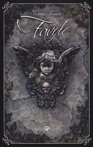 Libro Favole. Ediz. integrale Victoria Francés