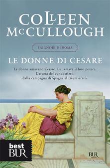 Le donne di Cesare.pdf
