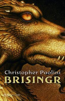 Brisingr. Leredità. Vol. 3.pdf