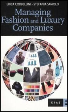 Managing fashion and luxury companies.pdf