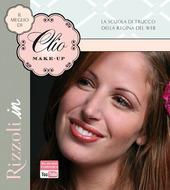 Il meglio di Clio Make-up