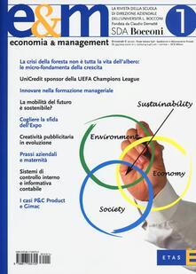 Voluntariadobaleares2014.es Economia & management. Vol. 1 Image
