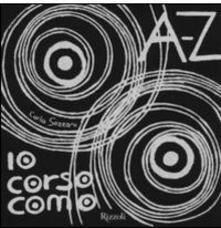 Premioquesti.it A-Z. 10 Corso Como Image