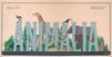 Libro Animalia. Viaggio animato nel mondo degli animali. Libro pop-up Arnaud Roi , Hélène Rajcak 0