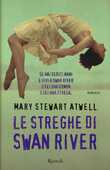 Libro Le streghe di Swan River Mary Stewart Atwell