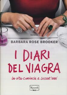 Voluntariadobaleares2014.es I diari del Viagra Image