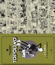 Topolino e i pirati.pdf