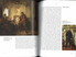 Libro Il secolo lungo della modernità. Il museo immaginato Philippe Daverio 1