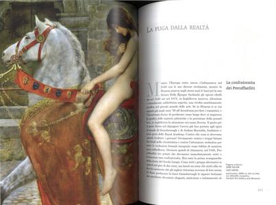 Libro Il secolo lungo della modernità. Il museo immaginato Philippe Daverio 3