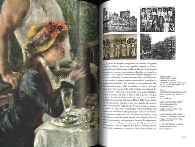 Libro Il secolo lungo della modernità. Il museo immaginato Philippe Daverio 4