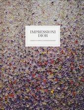 Impressioni Dior. Christian Dior e l'Impressionismo