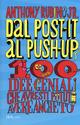 Dal post-it al push-