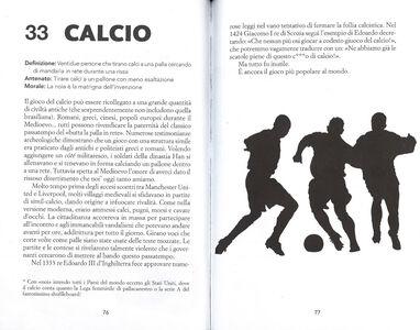 Libro Dal post-it al push-up. 100 idee geniali che avresti potuto avere anche tu Anthony jr. Rubino 2