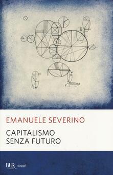 Listadelpopolo.it Capitalismo senza futuro Image