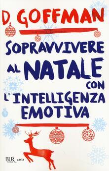 Listadelpopolo.it Sopravvivere al Natale con l'intelligenza emotiva Image