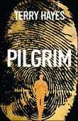 Libro Pilgrim Terry Hayes