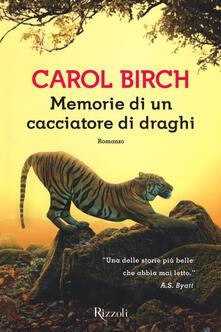 Memorie di un cacciatore di draghi.pdf