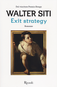 Libro Exit strategy Walter Siti