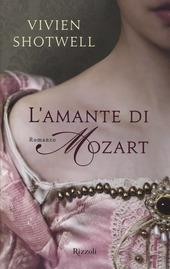 L' amante di Mozart