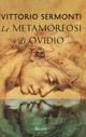 Metamorfosi di Ovidi