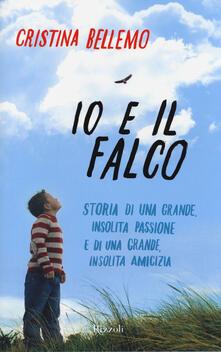 Io e il falco.pdf