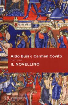 Il novellino.pdf