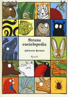 Amatigota.it Strana enciclopedia Image