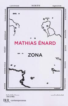 Zona.pdf